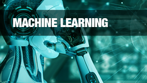 Earn a Certificate in Machine Learning at Regenesys Business School