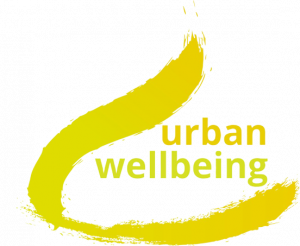 Urban Wellbeing