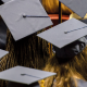Doctorate of Business Management