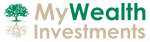 logo MyWealth